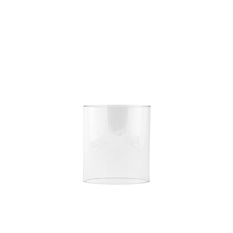 Jazz Extra Glass Square
