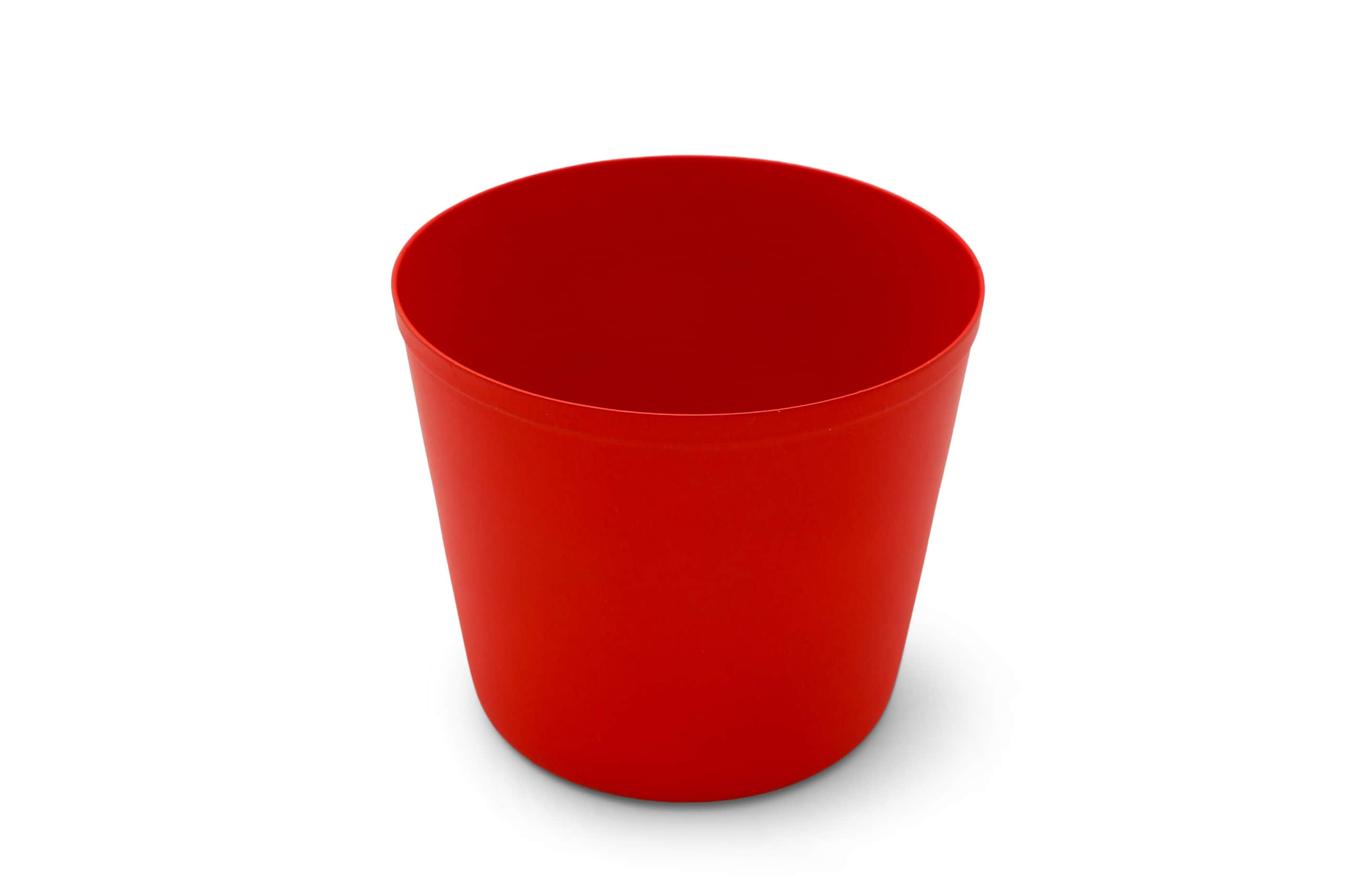Trio Red Inner Pot