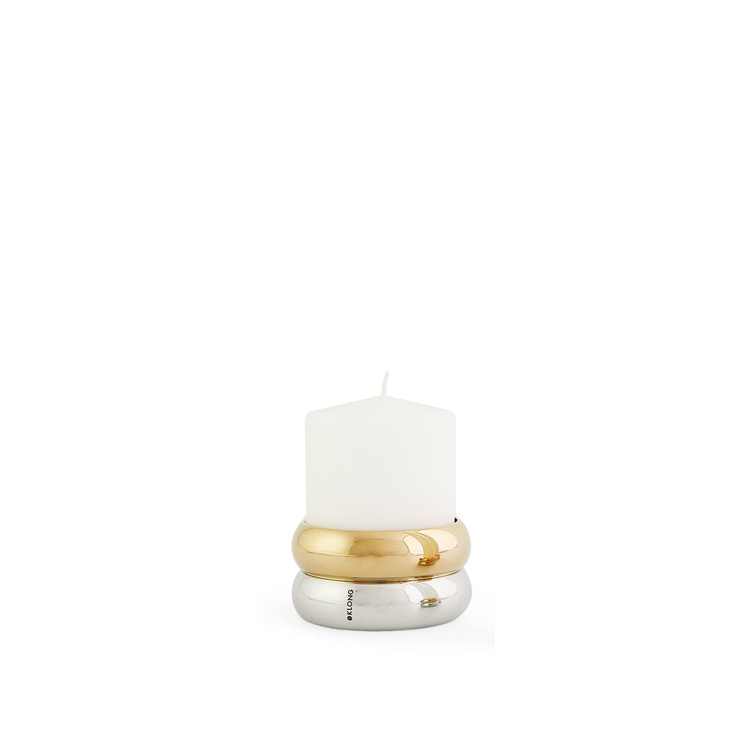 Marriage Candle Square