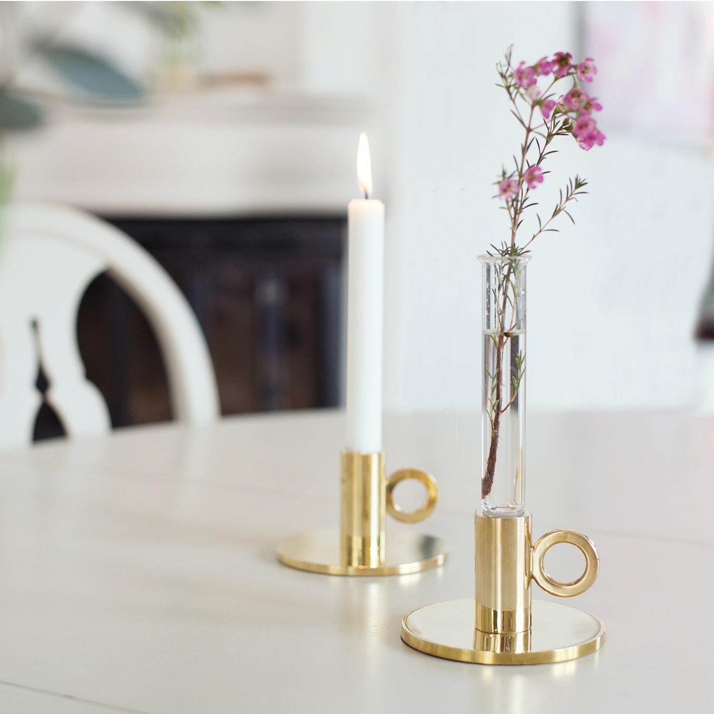 Vesper Brass 2