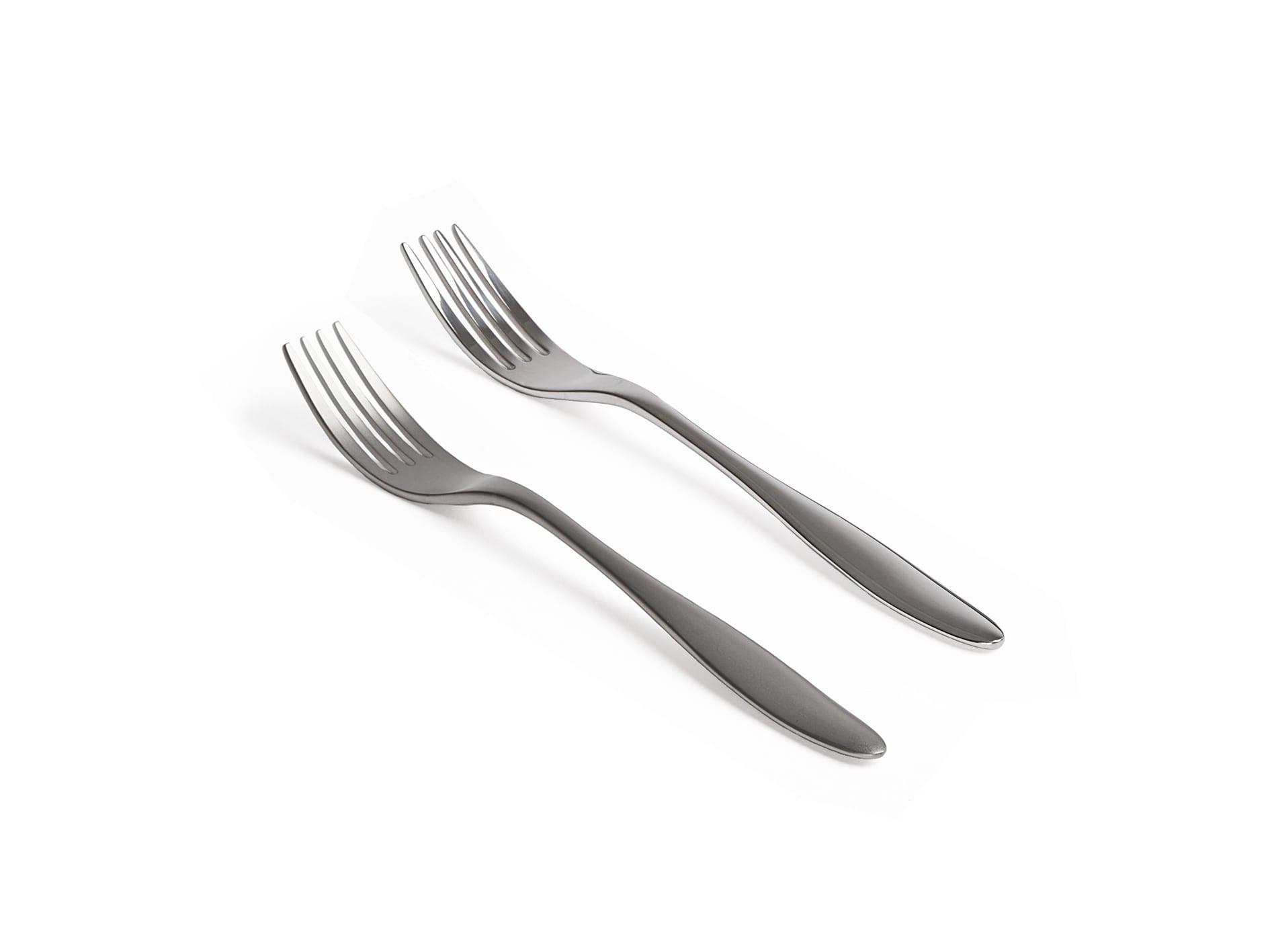 Salvia Dessert Fork