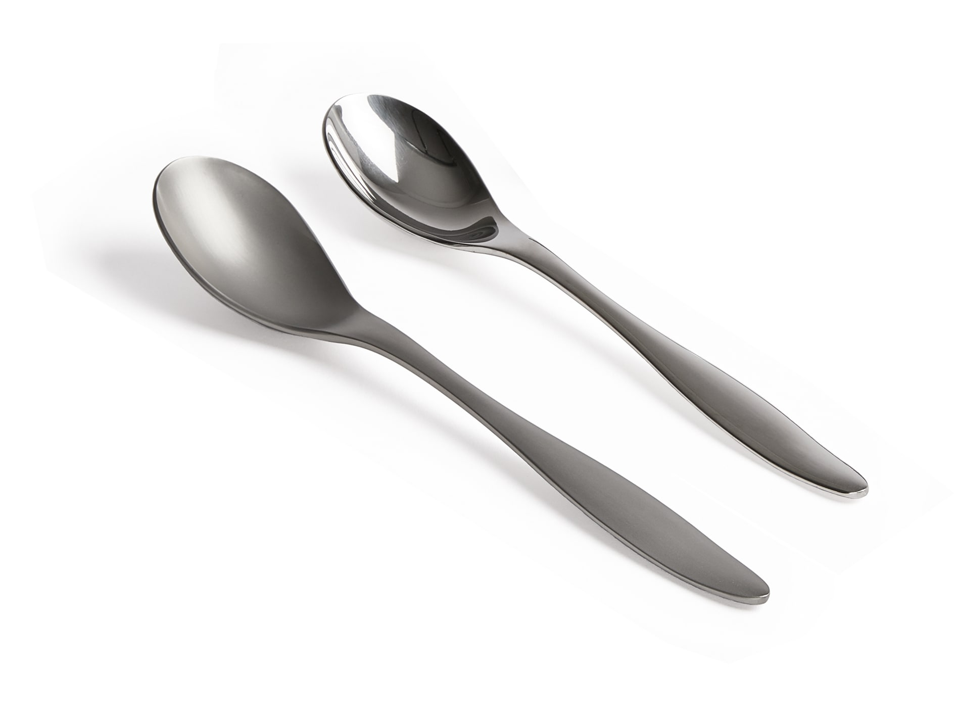 Salvia Dinner Spoon