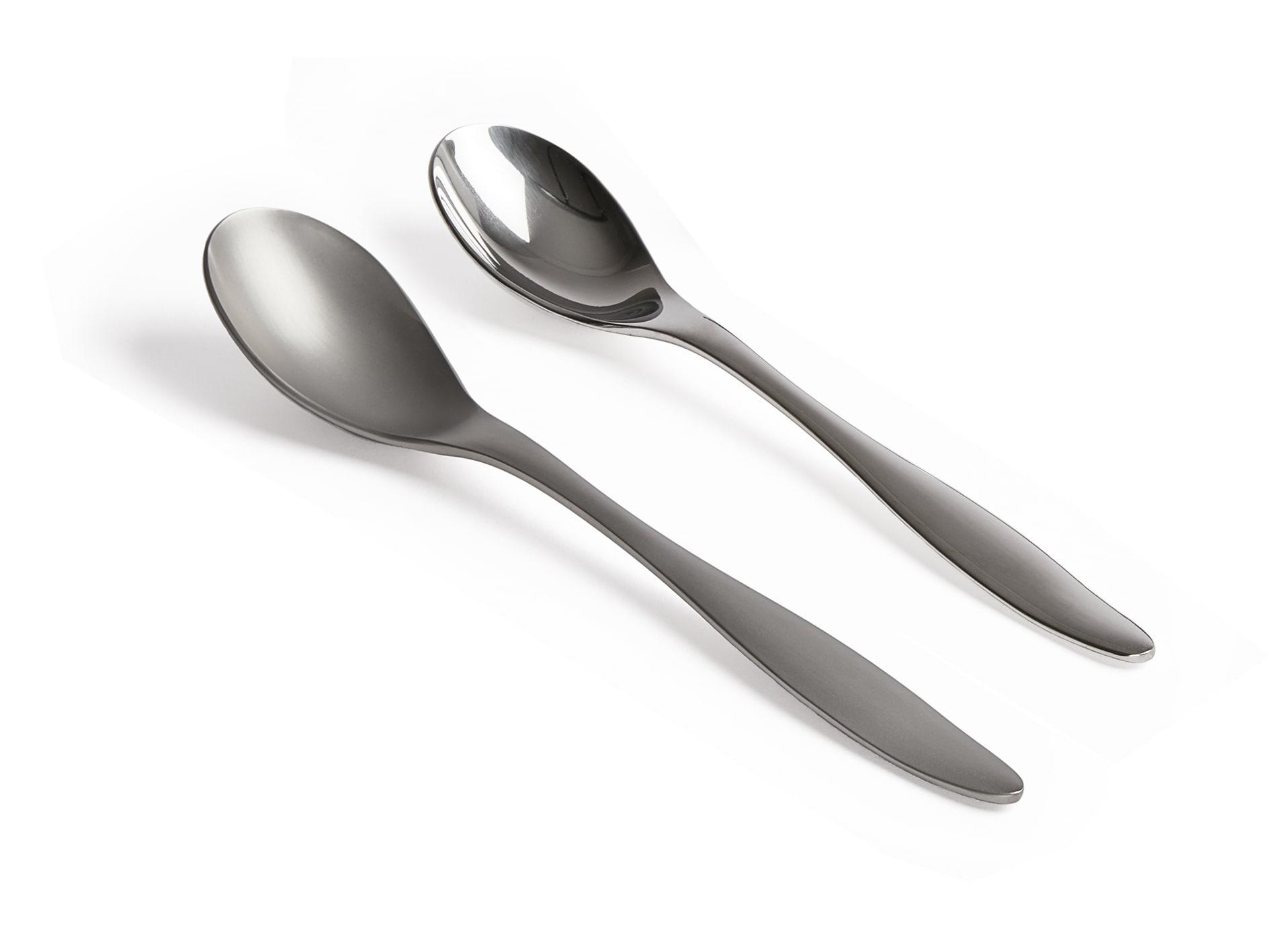 Salvia Dinner Spoon