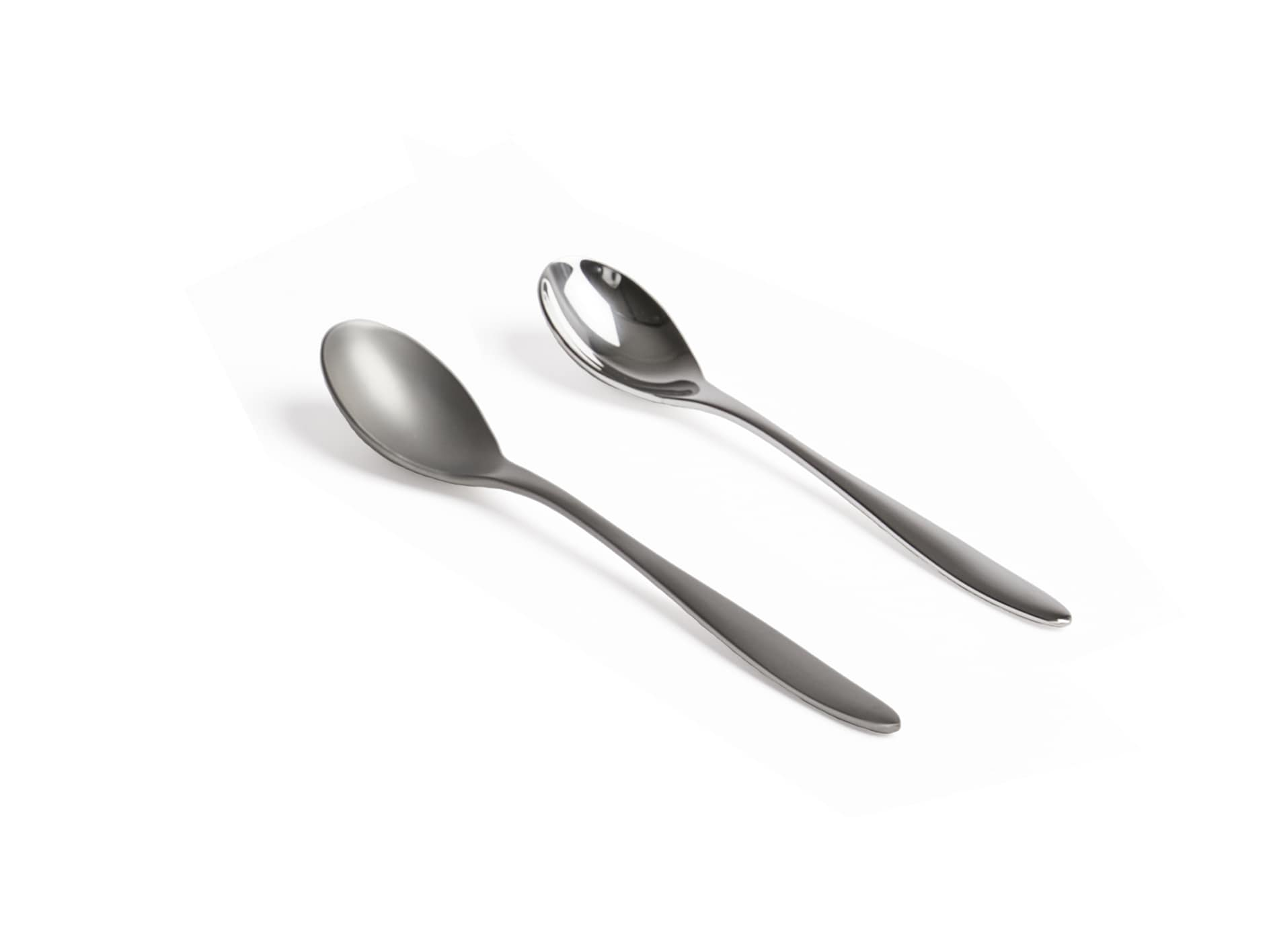 Salvia Coffee Spoon